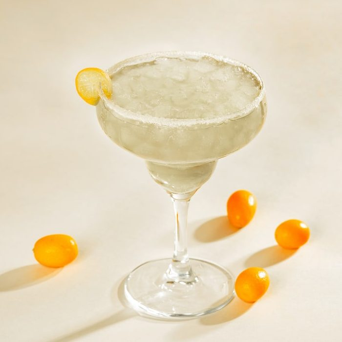 cocktail idea